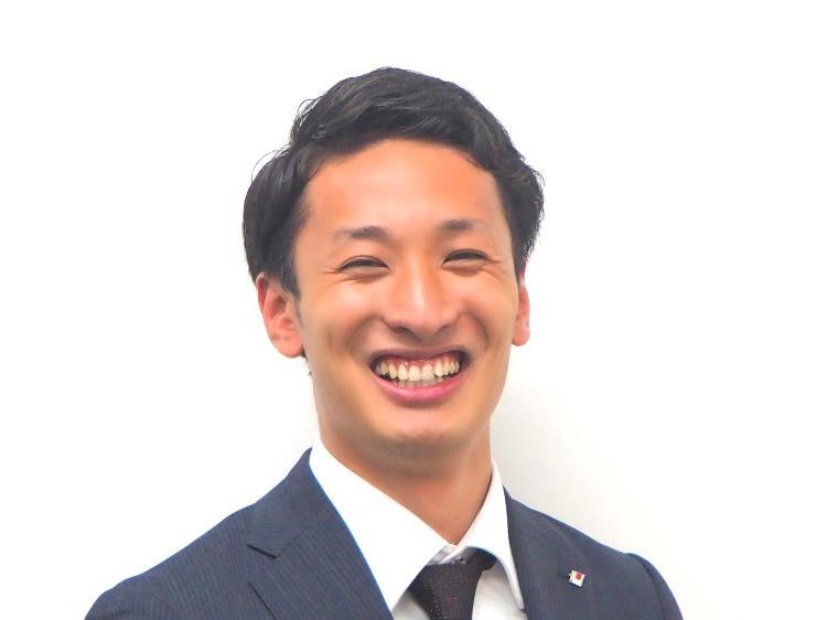 夏 伊藤 永
