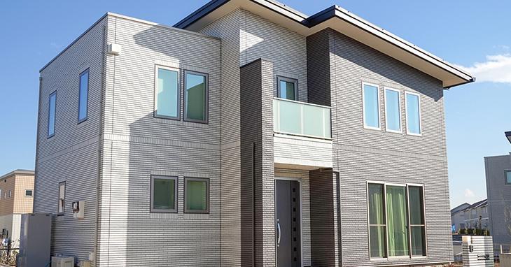 家を買う!と決めたら、最初にやること | 家と暮らしのコラム ...