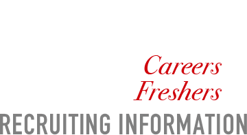 OPEN HOUSE GROUP