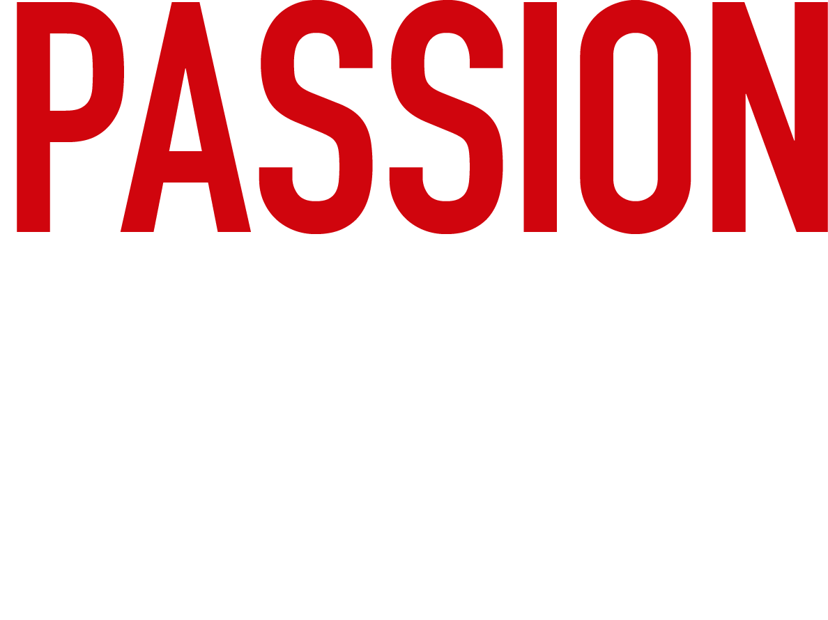 PASSION TO WAVE 情熱は波紋する