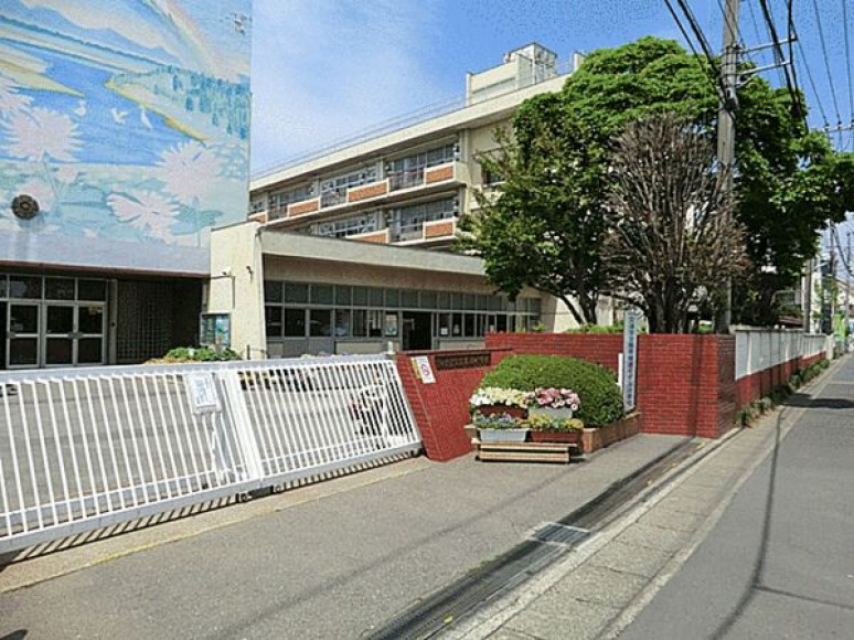 さいたま市立谷田小学校の戸建て情報 | 学区から探す | オープンハウス
