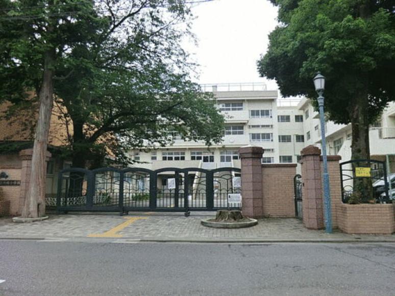 さいたま市立木崎小学校の戸建て情報   学区から探す   オープンハウス