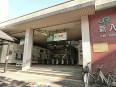 原 小学校 牧野 牧の池中学校 学区(梅森坂小学校、前山小学校、牧の原小学校)