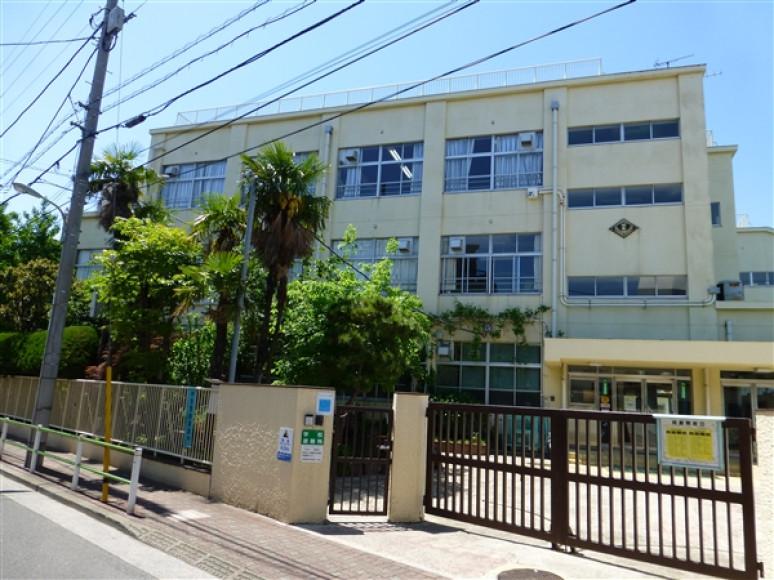 大田区立相生小学校の戸建て情報 | 学区から探す | オープンハウス