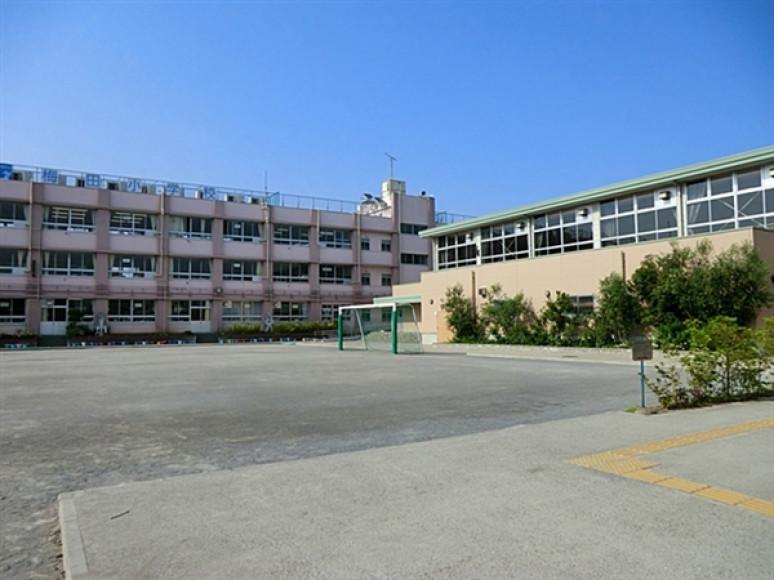 葛飾区立梅田小学校の戸建て情報 | 学区から探す | オープンハウス