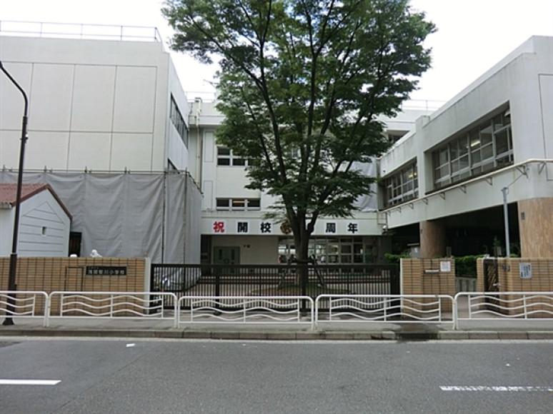 江東区立浅間竪川小学校の戸建て情報 | 学区から探す | オープンハウス
